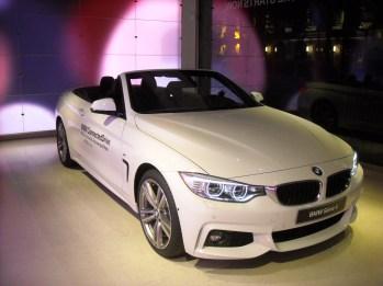 BMW Closed Room (4)
