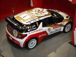 DS3 WRC Loeb 2013 (1)