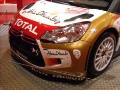 DS3 WRC Loeb 2013 (2)