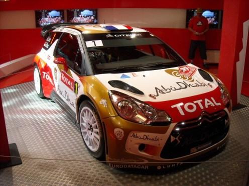 DS3 WRC Loeb 2013 (4)