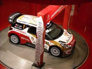 DS3 WRC Loeb 2013 (6)