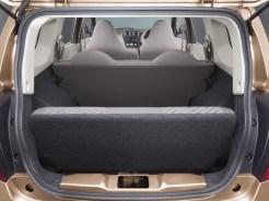 Datsun Go MPV
