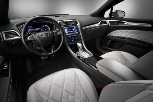 Ford-Mondeo-Vignale