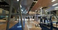 IAA-2013-BMW-Stand-Frankfurt-Aufbau-Messe-Vorbereitung-1
