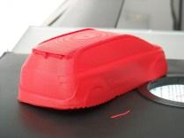 Imprimante 3D Grand C4 Picasso 2013 (6)