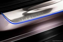 Infiniti Q30 Concept Teaser (10)