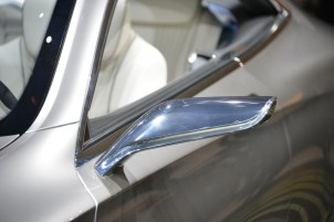 MB Classe S Coupé Concept 2013.24
