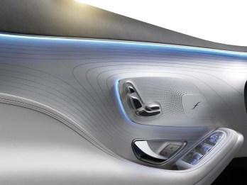 MB Classe S Coupé Concept 2013.4