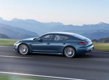 Porsche-Panamera_Diesel_300 ch_2014
