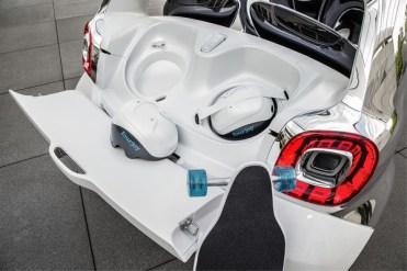 S7-Toutes-les-nouveautes-de-Francfort-2013-Smart-fourjoy-concept-la-Forfour-fun-301612