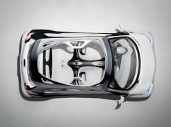 Smart FourJoy Concept Francfort 2013 (4)