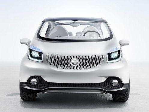 Smart FourJoy Concept Francfort 2013 (7)