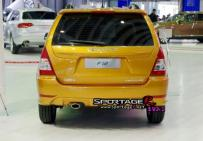 Yema F12 Sportage (4)