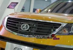 Yema F12 Sportage (6)