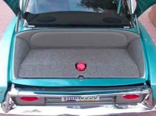 Citroën-V8-Alice-Cooper-eBay