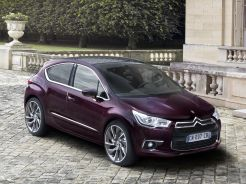 citroen_ds4_faubourg_addict_2
