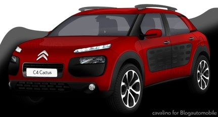 e3_for-blogautomobile