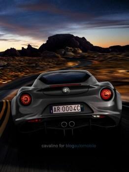 4C-stradale-ar-for-blogautomobile
