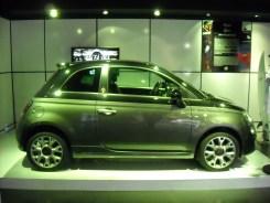 500 GQ Fiat (1)