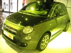 500 GQ Fiat (2)