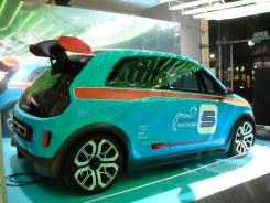 Atelier Renault Automne 2013 Color Manifesto (12)