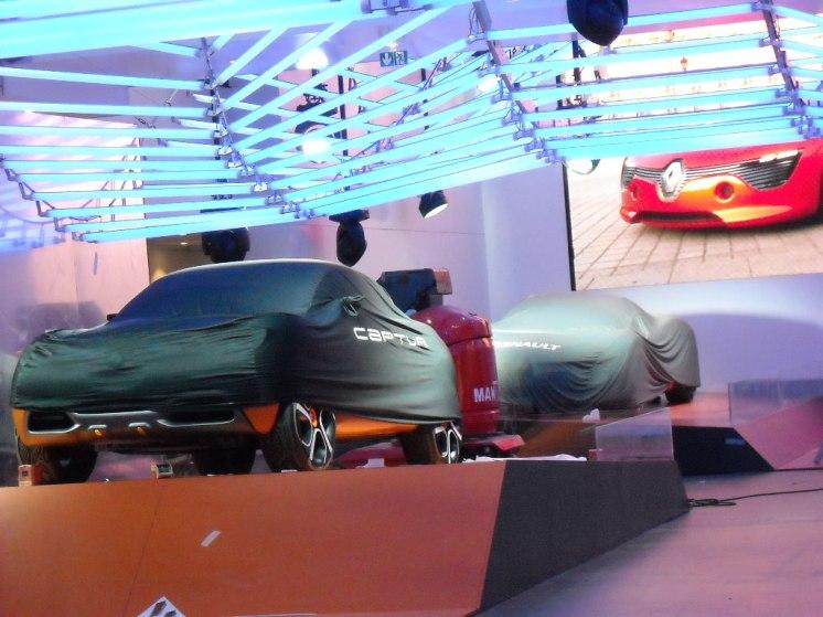 Atelier Renault Automne 2013 Color Manifesto (2)