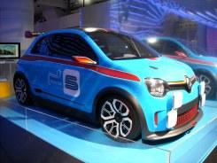 Atelier Renault Automne 2013 Color Manifesto (4)