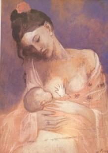 B78 Maternité