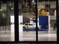 BMW Art Car Lichtenstein (3)