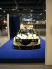 BMW Art Car Lichtenstein (4)