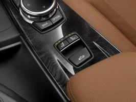 BMW Serie 4 Cabriolet 2014