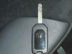 Clé Honda CR-V 1,6 i-DTEC (1)