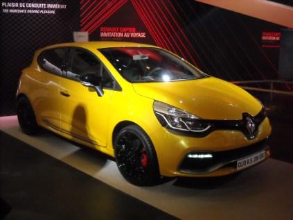 Clio IV RS (2)