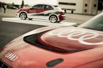 FINALE-Audi2e-©-William-Crozes-(16)