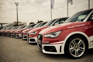 FINALE-Audi2e-©-William-Crozes-(24)