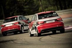 FINALE-Audi2e-©-William-Crozes-(5)