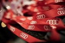 FINALE-Audi2e-©-William-Crozes-(9)