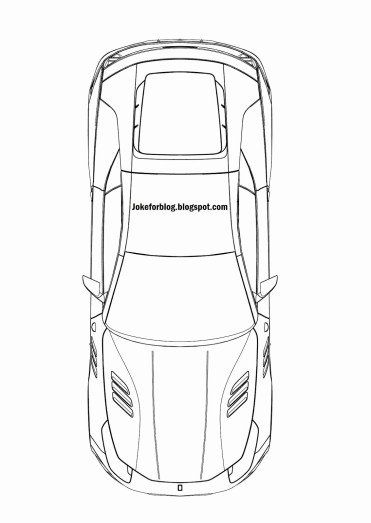Ferrari SP FFX (4)
