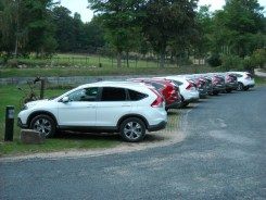 Honda CR-V 1,6 i-DTEC 2013 (1)