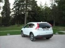 Honda CR-V 1,6 i-DTEC 2013 (6)