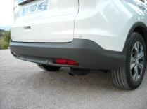 Honda CR-V 1,6 i-DTEC 2013 (7)