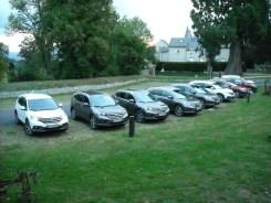 Honda CR-V 1,6 i-DTEC 2013 (8)