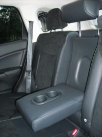 Intérieur Honda CR-V (12)