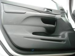 Intérieur Honda CR-V (20)