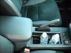 Intérieur Honda CR-V (25)