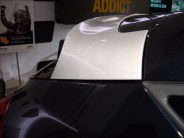 Mégane RS RedBull (3)