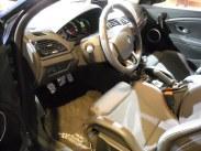 Mégane RS RedBull (5)