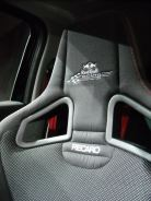 Mégane RS RedBull (8)