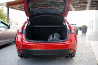 Mazda3 Sitges 013