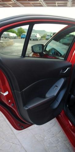Mazda3 Sitges 015